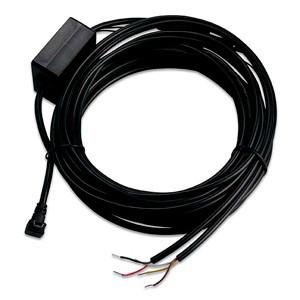 Kabel datový FMI 15 mini-B USB pro Fleet Management