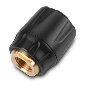 Ventilek se senzorem tlaku pro zumo 345/390/395/590/595