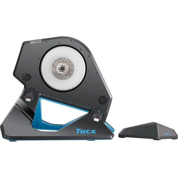 Tacx NEO 2T - chytrý elektromagnetický cyklotrenažér