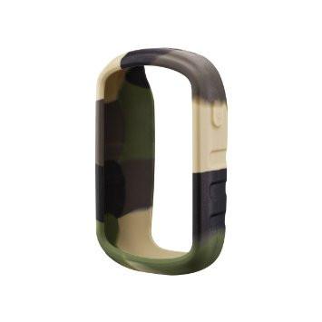 silikonové pouzdro pro eTrex Touch 25/35, kamufláž