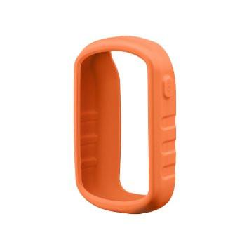 silikonové pouzdro pro eTrex Touch 25/35, oranžové