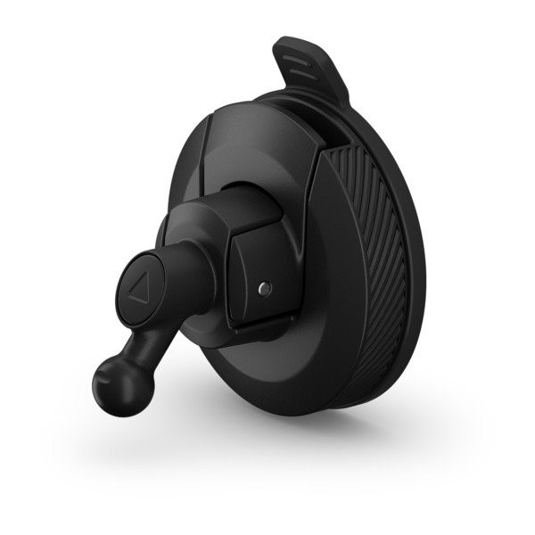 Garmin přísavný držák pro Dash Cam 45/46/55/56/65W/66W