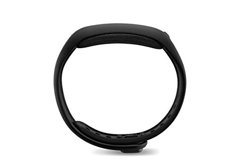 Garmin vívofit Black