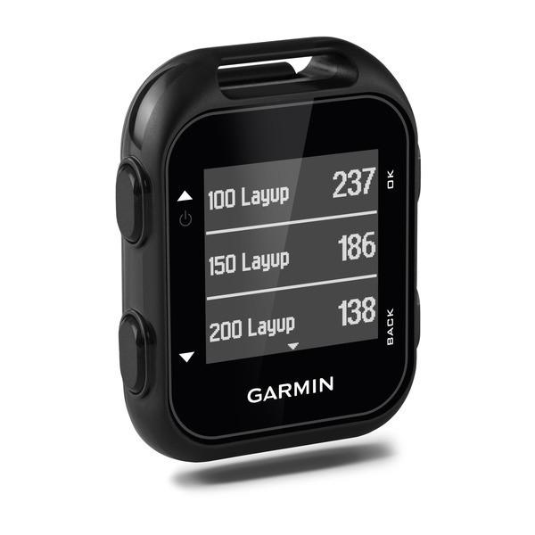 Garmin Approach G10 Lifetime