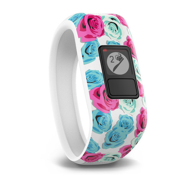 Garmin vívofit junior Flower