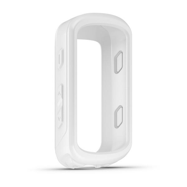 Pouzdro silikonové pro Edge 530, bílé