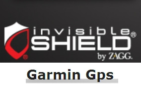 Ochranná fólie INVISIBLE SHIELD Garmin Venu