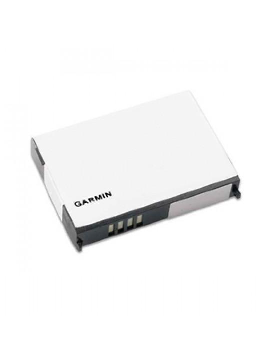 Baterie Li-Ion náhradní pro nuvi 5xx, zumo 2xx/6xx