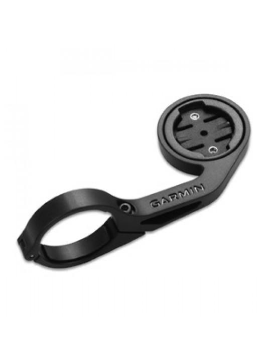 Garmin - krátký předsazený držák na kolo pro přístroje Edge