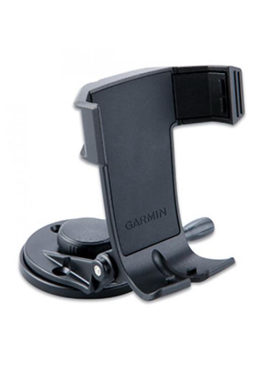 Garmin - námořní držák pro GPSMAP 78