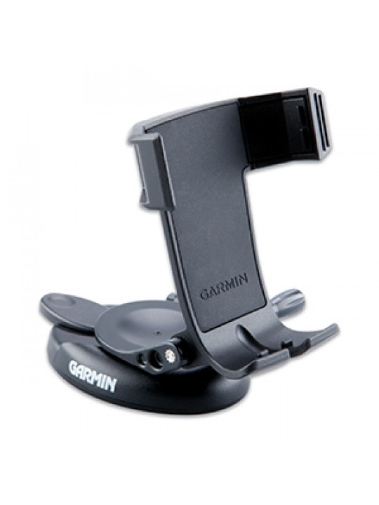 Garmin - automobilový držák pro GPSMAP 78