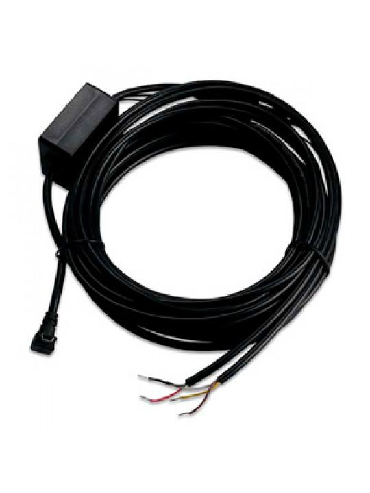 Kabel datový FMI 45 mini-B USB