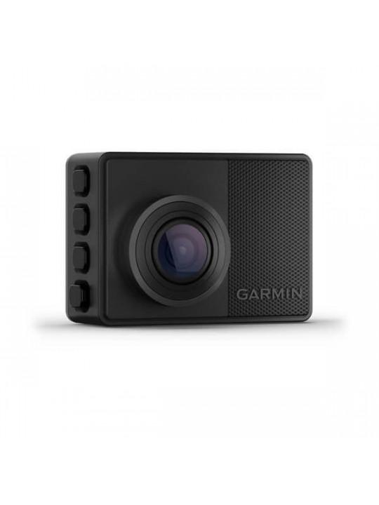 Garmin Dash Cam 67W - kamera pro záznam jízdy s GPS