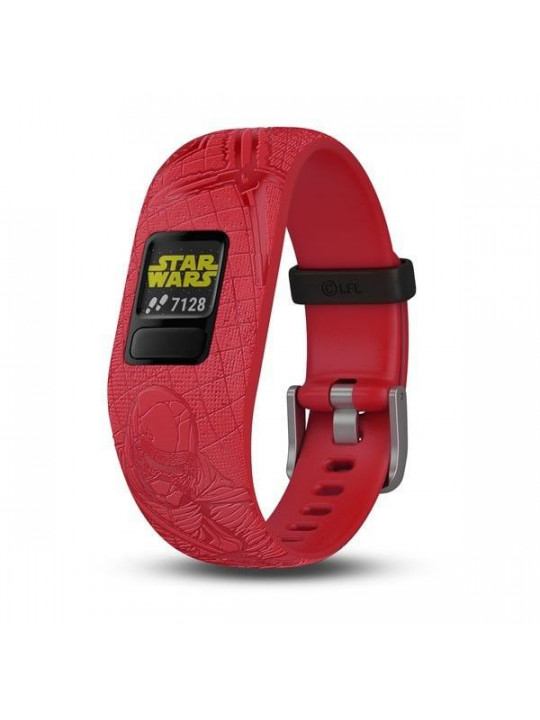 Garmin vívofit junior2 Dark Side
