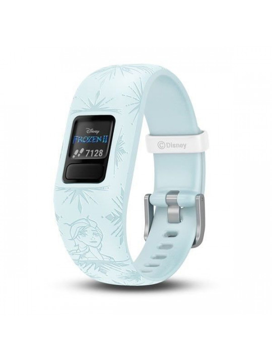 Garmin vívofit junior2 Elsa