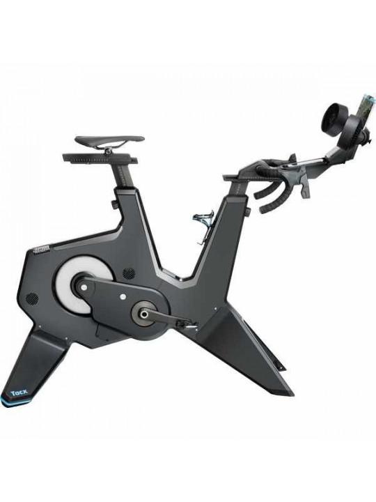 Tacx NEO Bike - chytré kolo/cyklotrenažér