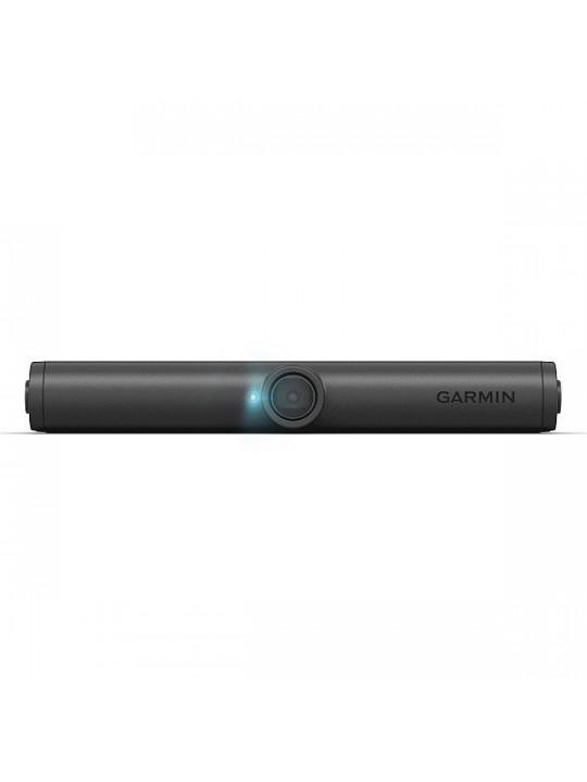 Garmin BC 40, zadní bezdrátová kamera (pro vybrané navigace)