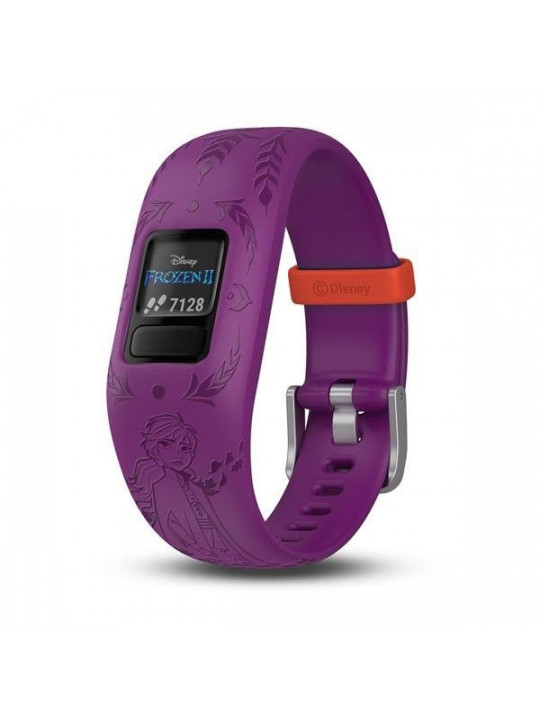 Garmin vívofit junior2 Anna