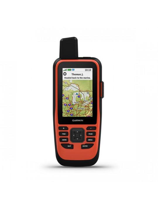 Garmin GPSMAP 86i PRO