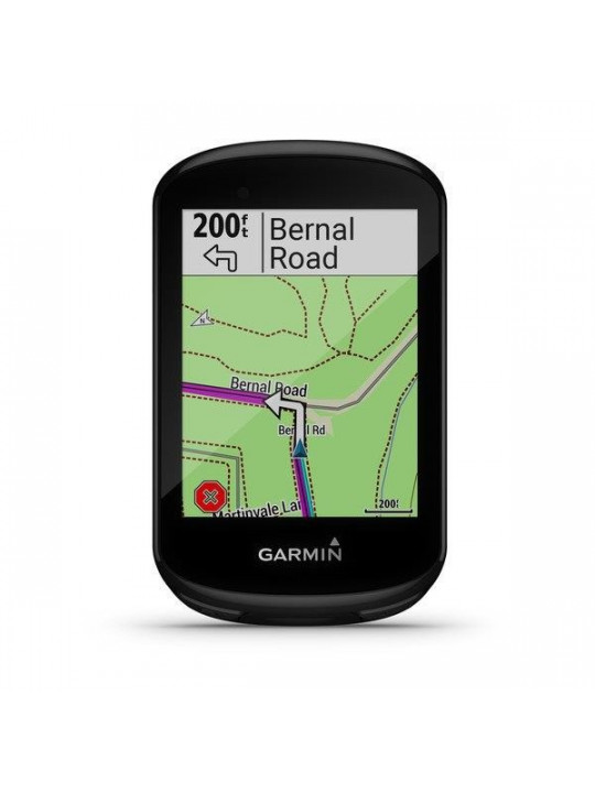 Garmin Edge 830 PRO
