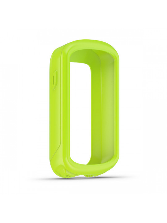 Pouzdro silikonové pro Edge 830, zelené