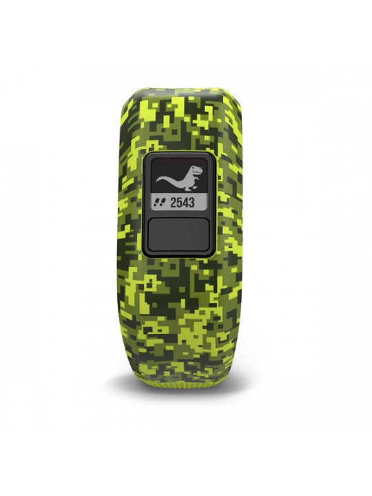 Garmin vívofit junior Camo