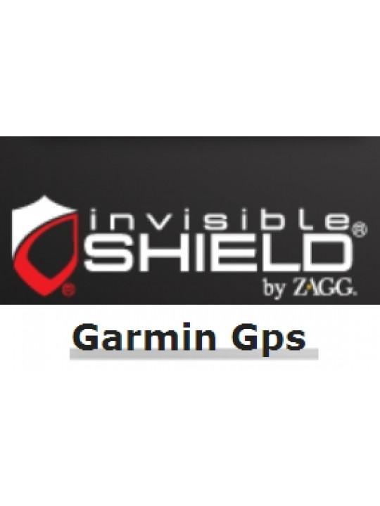 Ochranná fólie INVISIBLE SHIELD Garmin Venu