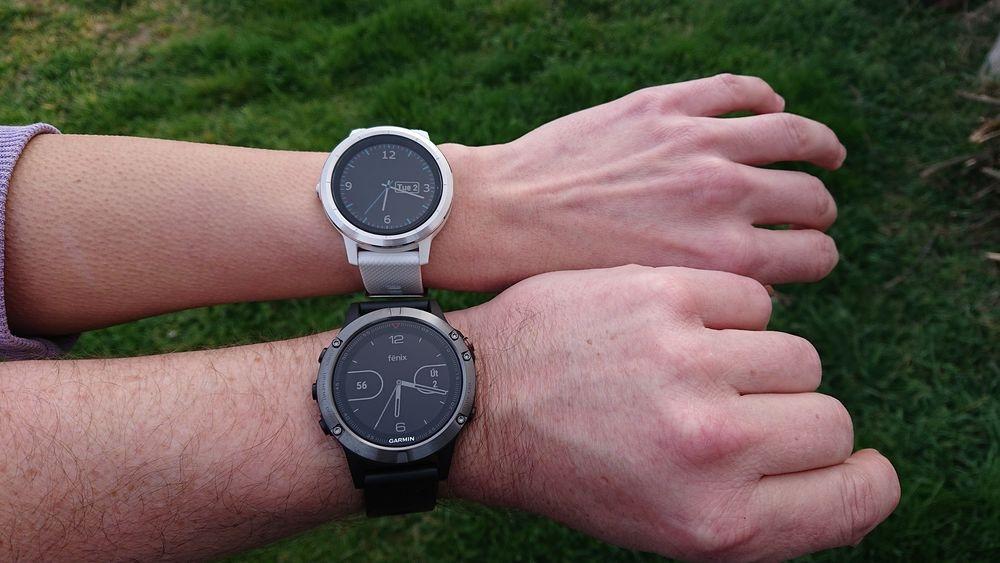 sportovni_hodinky_garmin_vivoactive3_silver_white_sportovni_hodinky_garmin_fenix5