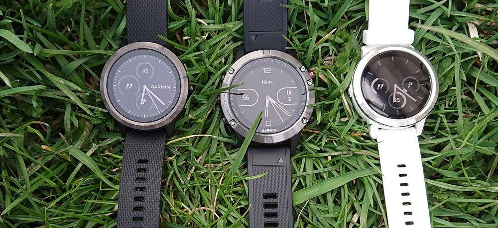 sportovni_hodinky_garmin_vivoactive3_fenix5